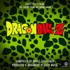 Geek Music - Dragon Ball Z - Perfect Cell's Theme artwork