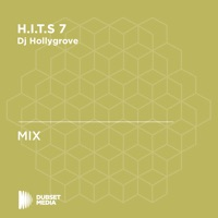 H.I.T.S 7 (DJ Mix) - DJ Khaled & Drake