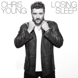 View album Losing Sleep
