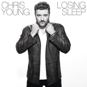 Chris Young - Holiday