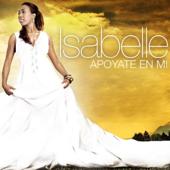 Aferrada - Isabelle