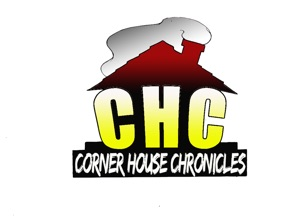 Corner House Chronicles