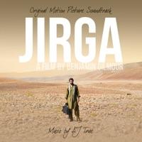 Jirga (Original Motion Picture Soundtrack)