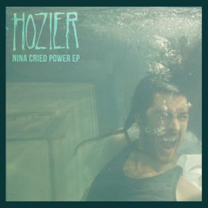 Hozier - Shrike