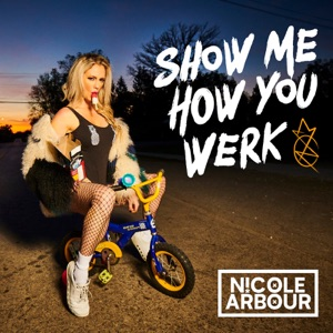 Show Me How You Werk (feat. DDG) - Single Mp3 Download