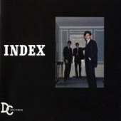 Index - Eight Miles High
