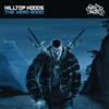 Hilltop Hoods - The Hard Road (Deluxe Version) artwork