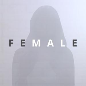 Song Suffragettes - Female feat. Kalie Shorr, Lacy Green, Lena Stone, Lacy Cavalier, Kim Paige, Tiera, Savannah Keyes & Tasji Bachman