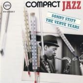 Sonny Stitt - Blues For Bags