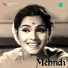 Mehndi Original Motion Picture Soundtrack