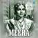 Meera (Original Motion Picture Soundtrack) - S. V. Venkatraman