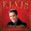 Winter Wonderland - Elvis Presley