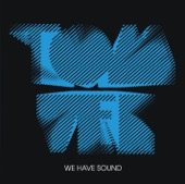 Tom Vek - C-C (You Set The Fire In Me)