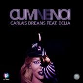 Cum Ne Noi (feat. Delia) - Single