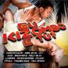 Ary - Pelo Menos 50 (feat. Titica) artwork