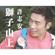 獅子山上 (香港行山節主題曲) - 許志安