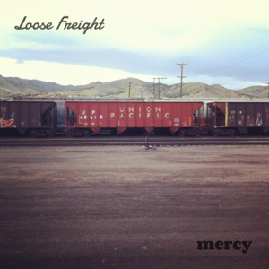 Loose Freight - Livingston