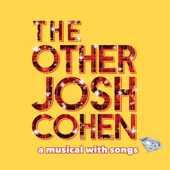 The Other Josh Cohen: A Musical With Songs (Studio Cast Recording)-Various Artists