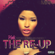 Download Lagu Nicki Minaj - Starships Mp3