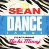 Dance (A$$) Remix [feat. Nicki Minaj] - Single, Big Sean