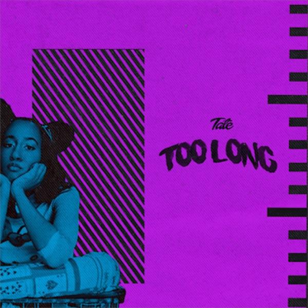 Too Long - Single
