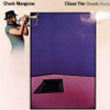 Chuck Mangione - Chase the Clouds Away ilustración