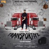 Transportiye feat Nick Dhammu Single