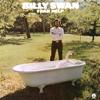 Billy Swan - I Can Help ilustración