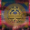 Keep the Heat and Fire Yourself Up (TV Size Edit) - Single ジャケット写真