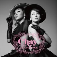 chay feat. Crystal Kay