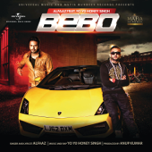 [Download] Bebo MP3