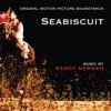 Seabiscuit (Original Motion Picture Soundtrack), Randy Newman