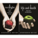Stephenie Meyer - Twilight Tenth Anniversary/Life and Death Dual Edition