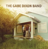 The Gabe Dixon Band - Till You're Gone