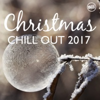 Various Artists - Christmas Chill Out 2017