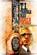 Ball (feat. Lil Wayne) - T.I.