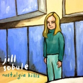 Jill Sobule - Almost Great