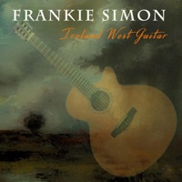 Ireland West Guitar by Frankie Simon on Apple Music