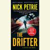 Nick Petrie - The Drifter (Unabridged)  artwork