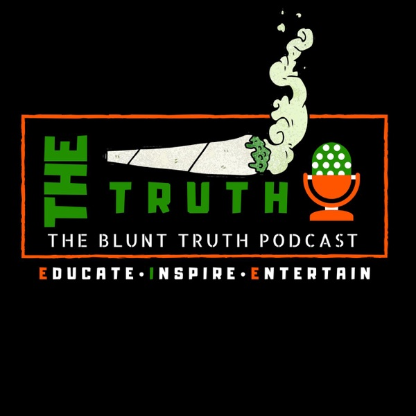 The Blunt Truth Podcast
