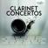 Clarinet Concerto No. 1 in A Major, MWV6/41: II. Largo - Henk De Graaf, Amadeus Ensemble Rotterdam & Marien Van Staalen