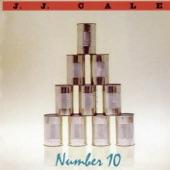 J. J. Cale - Artificial Paradise