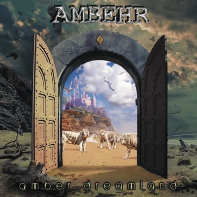 Amber Dreamland - Ambehr