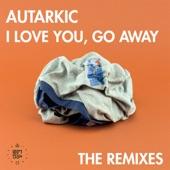 Autarkic - Gibberish Love Song
