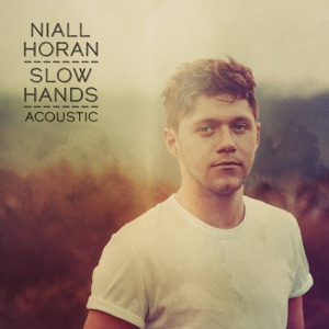 Slow Hands (Acoustic) - Single