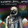 Day 'n Nite (Radio Edit) - Kid Cudi & Crookers