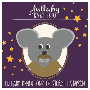 Lullaby Baby Trio - Some Days