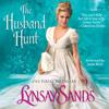 Lynsay Sands - Husband Hunt  artwork