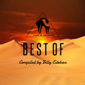 Best of Cafe De Anatolia