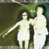 Robert Palmer - Sneakin' Sally through the Alley artwork